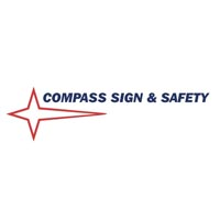 Compass Signs