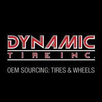 Dynamic Tire Inc.