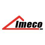 Imeco