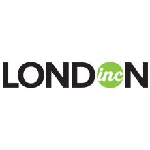 London Inc.
