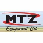 MTZ Equipment Ltd.