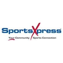 SportsXpress Austin