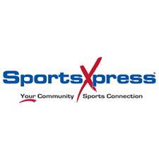 SportsXpress Chatham