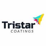 Tristar Coatings