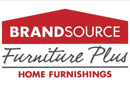 Shoplocalnow Brand Source Furniture Plus Home Furnishings