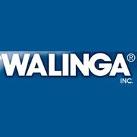 Walinga Inc. (Carman)