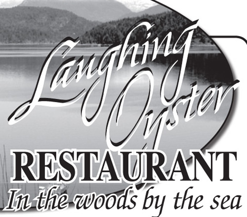Laughing Oyster Restaurant