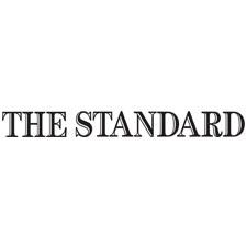 Scugog Standard