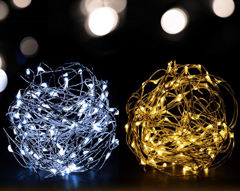 lightinthebox com 33ft 100led string lights with power adapter rh forums redflagdeals com