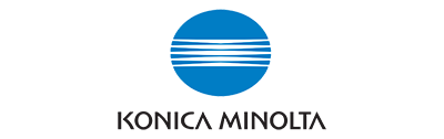 Konica minolta pagepro 1400w printer
