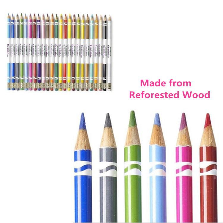 Fein Crayola Kind Ideen - Druckbare Malvorlagen - amaichi.info