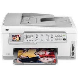 Hp Photosmart C7250 Ink 123inkcartridges Canada