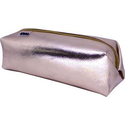 Estojo escolar pvc Jumbo Golden MGG11 Obi PT 1 UN