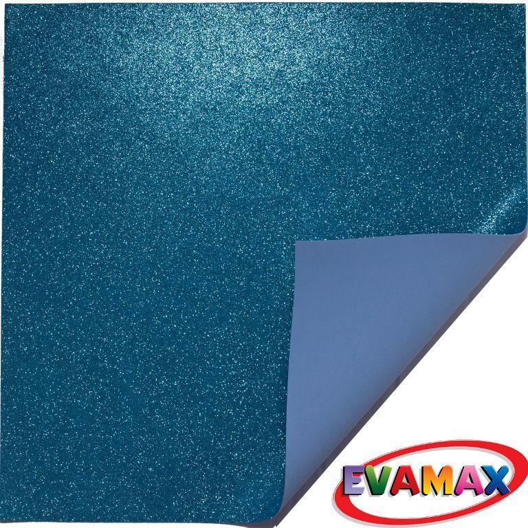 eva-metalico-granel-40x48-unidade-ref-4499-sortido_667b.jpeg
