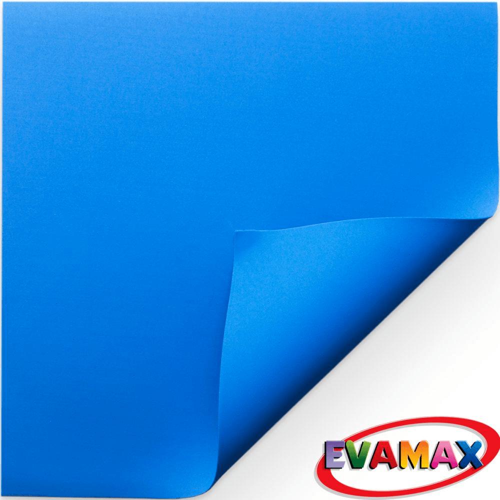 eva-placa-granel-47-x-40-cm-14-mm-azul-royal_c9e8.png