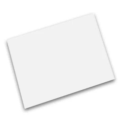 Papel cartão 48x66 Branco Novaprint