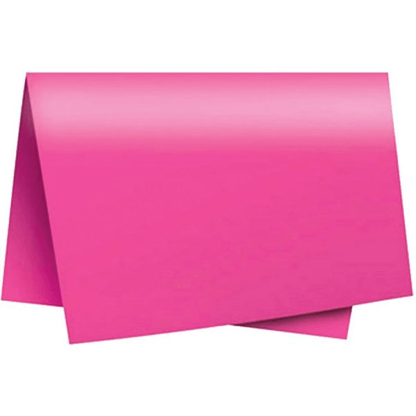 Papel color set 48x66 110g rosa Novaprint