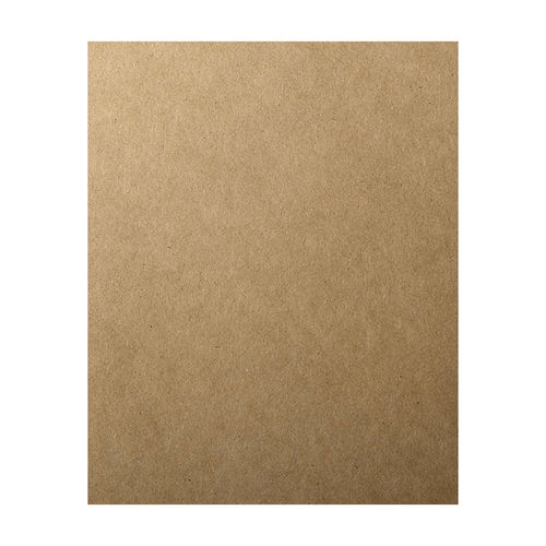 Papel Kraft/Pardo Natural 60x96 cm