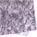 Papel Pedra 60 X 40 cm 1 Unidade