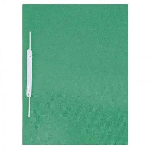 Pasta documento c/presilha verde pastel DAC PT 1 UN