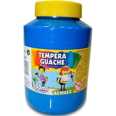 tinta-guache-500-ml-azul-acrilex-po-1-un_dc44.png