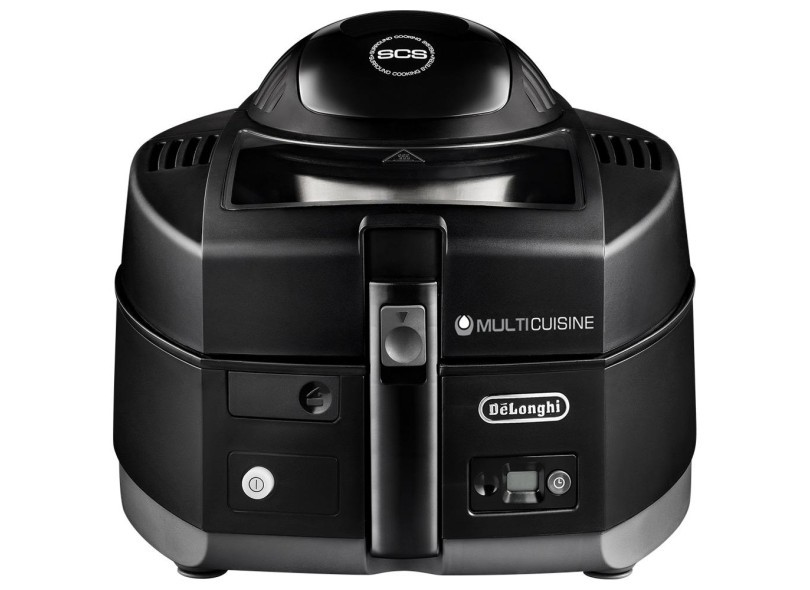 Multicuisine Smart Delonghi