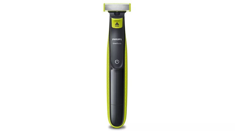 One Blade Light Philips