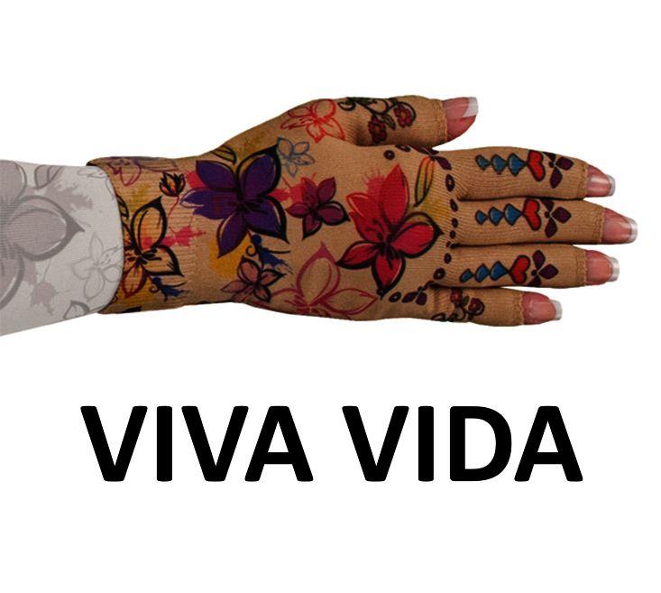 fbf1df8c97 LympheDIVAs Glove – SunMED Choice