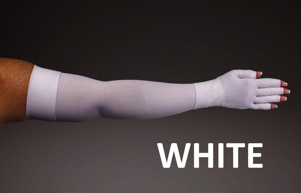 65002c5bb6 LympheDIVAs Armsleeve – SunMED Choice