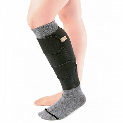 Biacare Compreflex Below Knee No Boot Low Stretch