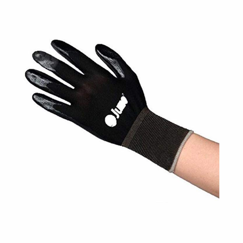 Juzo Donning Gloves Qty 12