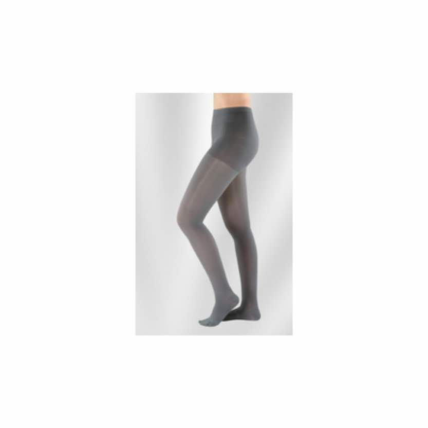 Juzo Attractive Line Pantyhose