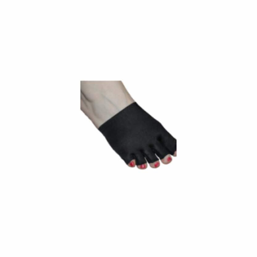 Farrow Medical Toe Cap Microfine OTS