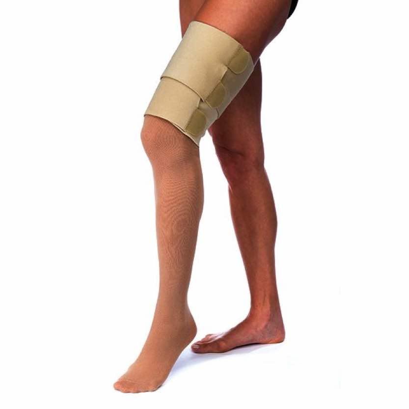 Farrow Medical FarrowWrap Lite Thighpiece