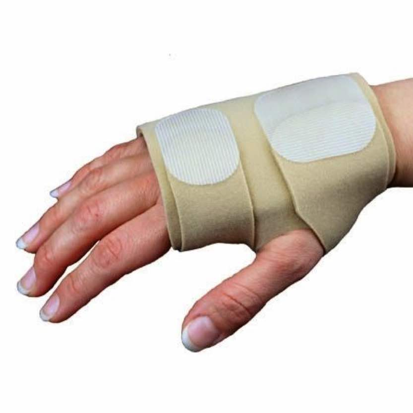Farrow Medical FarrowWrap Lite Hand Gauntlet