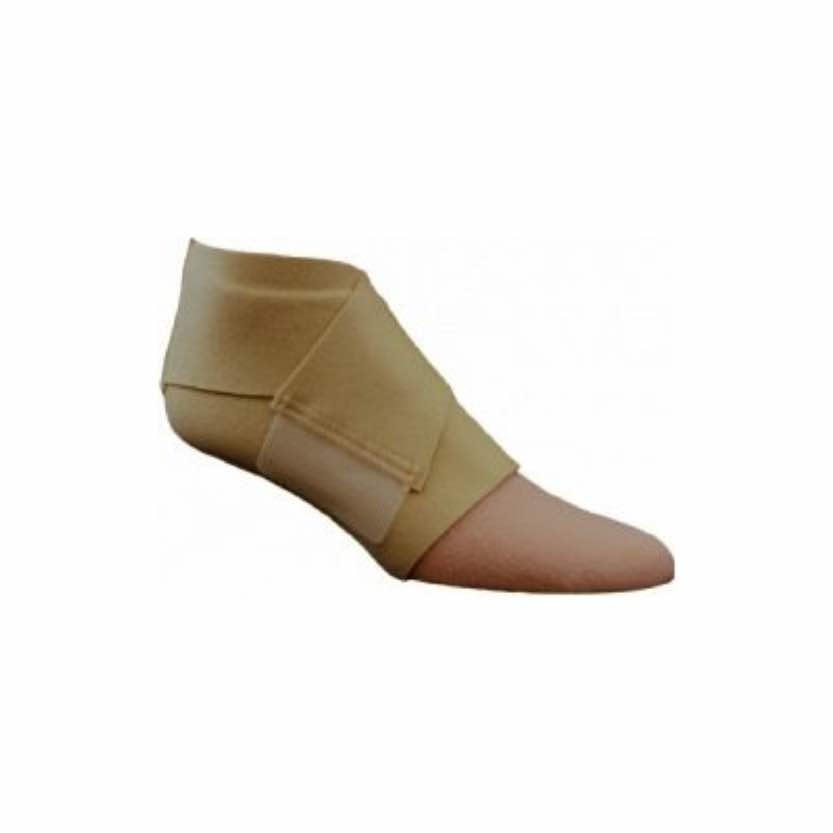 Farrow Medical FarrowWrap Lite Footpiece