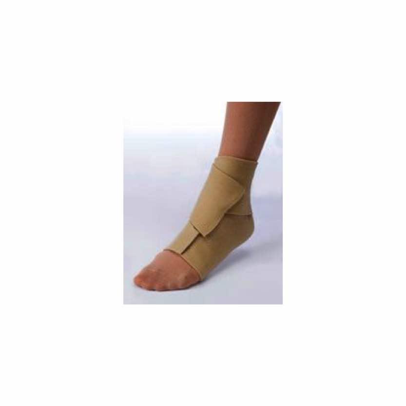 Farrow Medical FarrowWrap Basic Footpiece