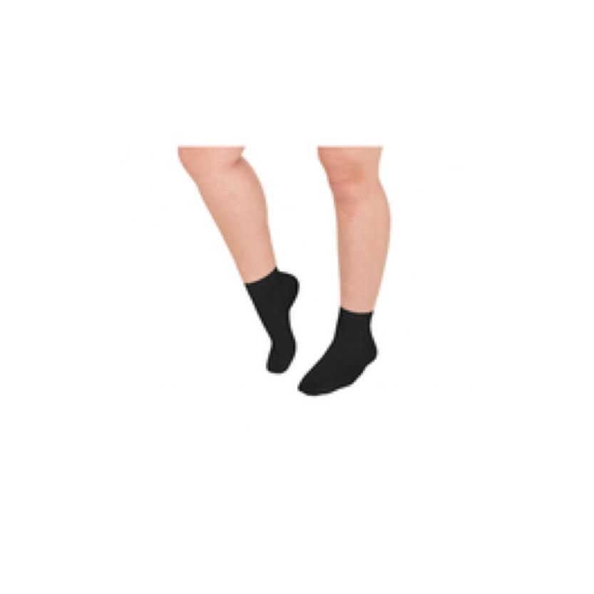 Solidea Medical Active Massage® Compression Power Socks