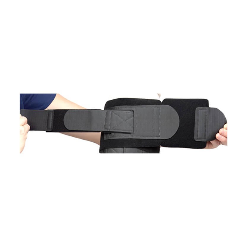 Biacare Compreflex Strap Extender Pack