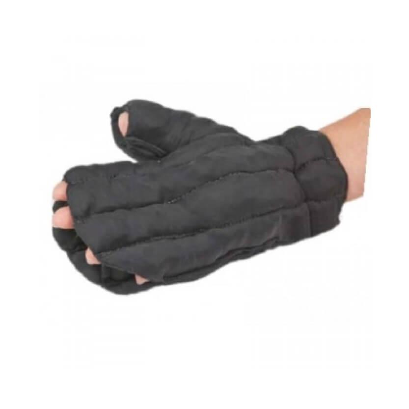 Biacare Medaglove Compressive Glove W/Foam Chips
