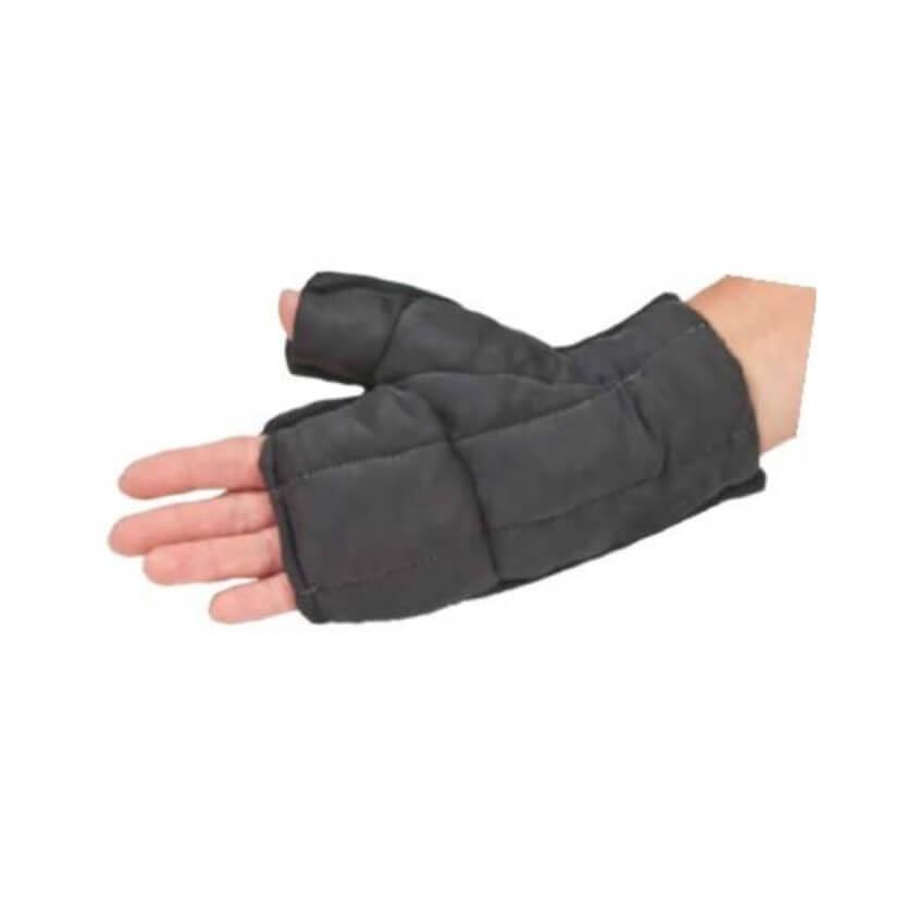 Biacare Medahand Compressive Glove W/Foam Chips