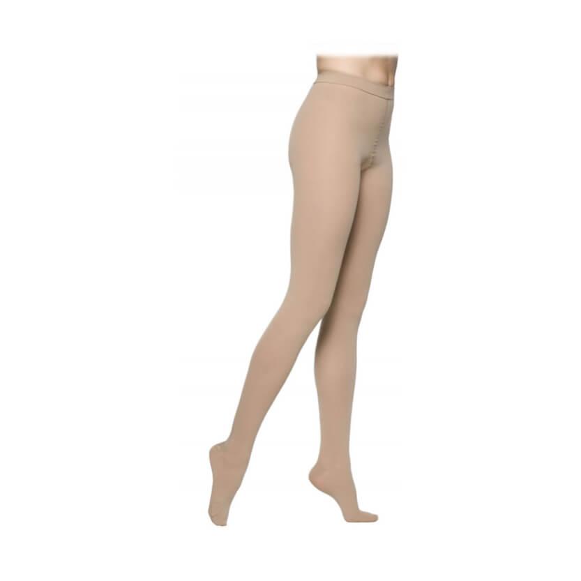 Sigvaris Womens Select Comfort Pantyhose