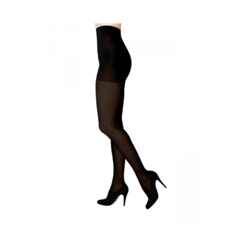 Sigvaris Soft Opaque Thigh High OT