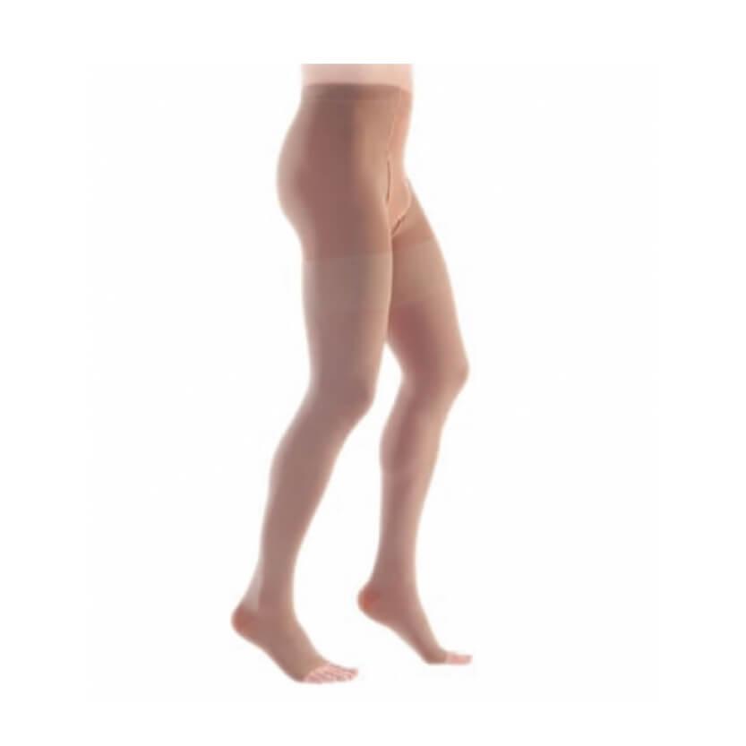 Sigvaris Natural Rubber Pantyhose