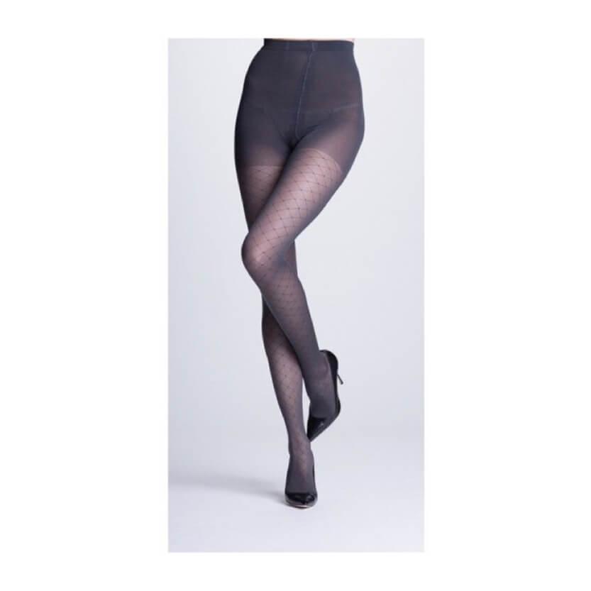 Sigvaris Allure Pantyhose