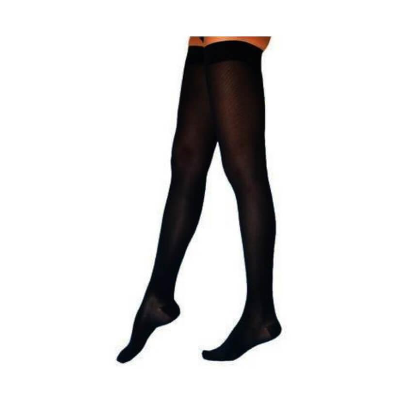 Sigvaris Select Comfort Thigh High Petite