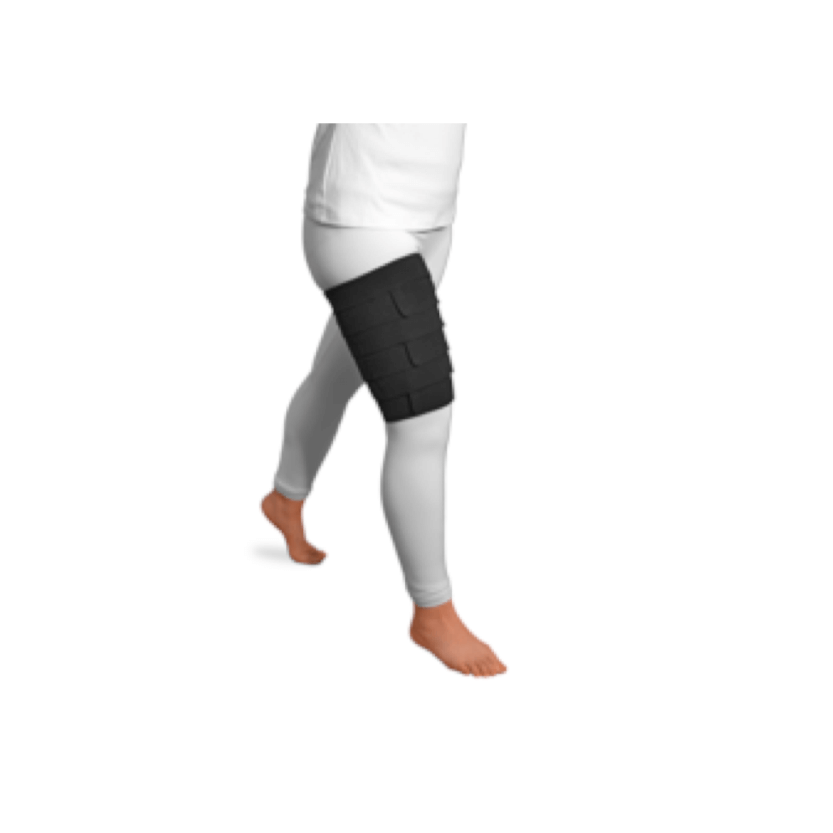 Solaris ReadyWrap™ Thigh