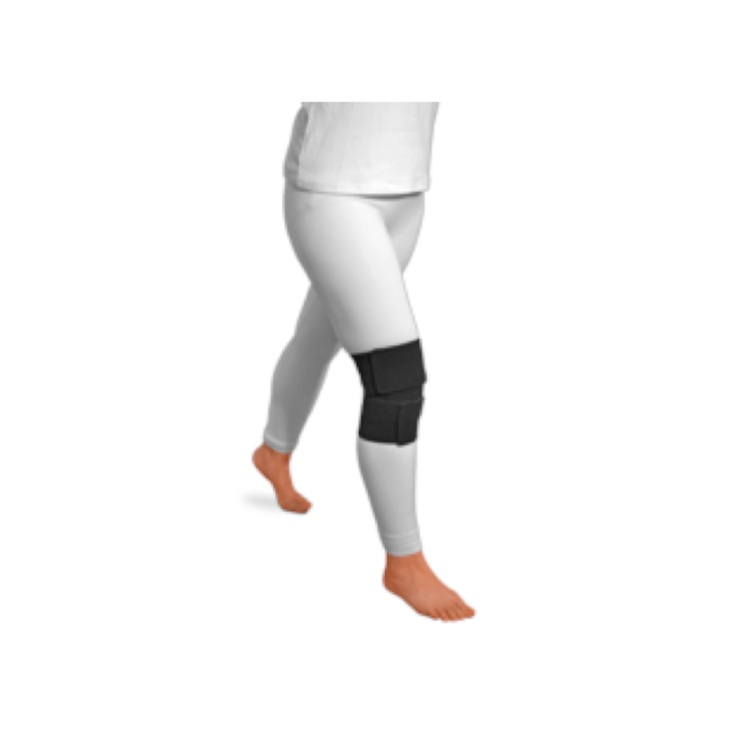 Solaris ReadyWrap™ Knee