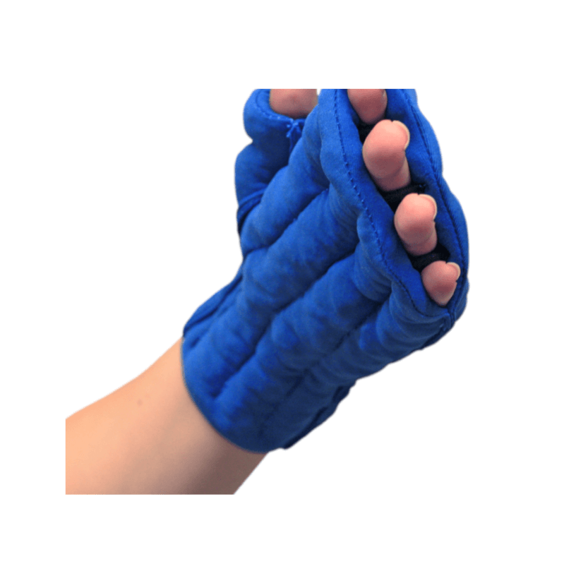 Solaris Caresia™ Glove Bandage Liner