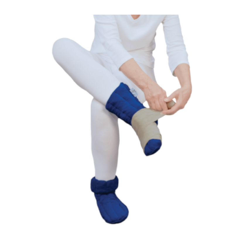 Solaris Caresia™ Foot Bandage Liner